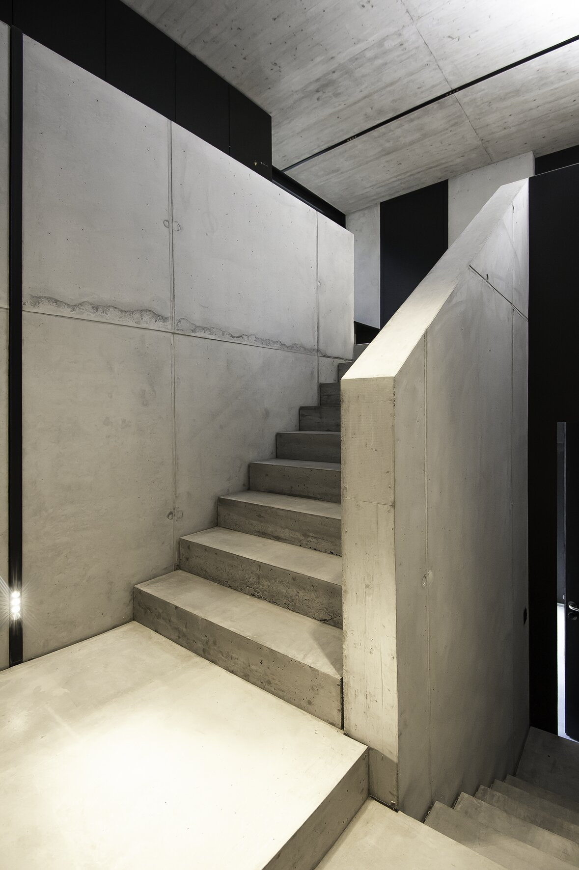 Hartmann Architekten 2020
